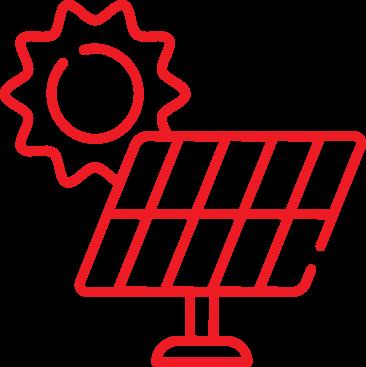 Konstrukcje PV
