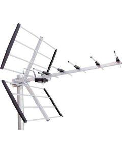 ANTENA MAXIMUM UHF15A LTE 03-03-01.0003