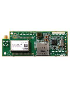 MODUŁ KOMUNIKACYJNY GSM SE DLA 1 FAZ SE-1PH-GSM-K1 32-02-10.0020