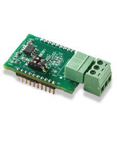 PORT RS 485 SE1000-RS485-IF 32-02-10.0025