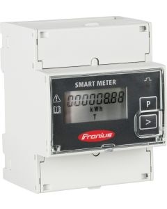 LICZNIK FRONIUS SMART METER 63A-3 kod producenta: 43,0001,1473 32-02-02.0084