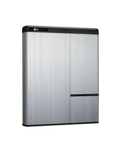 MAGAZYN ENERGII LG CHEM RESU 10H - 400V 9,8kWh 32-12.0007