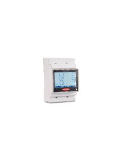 LICZNIK FRONIUS SMART METER TS 5kA-3 z wyświetlaczem dotykowym kod producenta: 43,0001,0046 32-02-02.0278