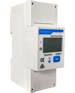LICZNIK ENERGII HUAWEI DDSU666-H 32-02-10.0125