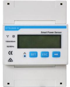 LICZNIK ENERGII HUAWEI DTSU666-H 250A/50mA 32-02-10.0124